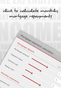 Book now mortgage adviser and insurance broker offering life book now mortgage adviser and insurance broker offering life assurance protection and mortgage advice in bedford castle mortgages uk reheart Images